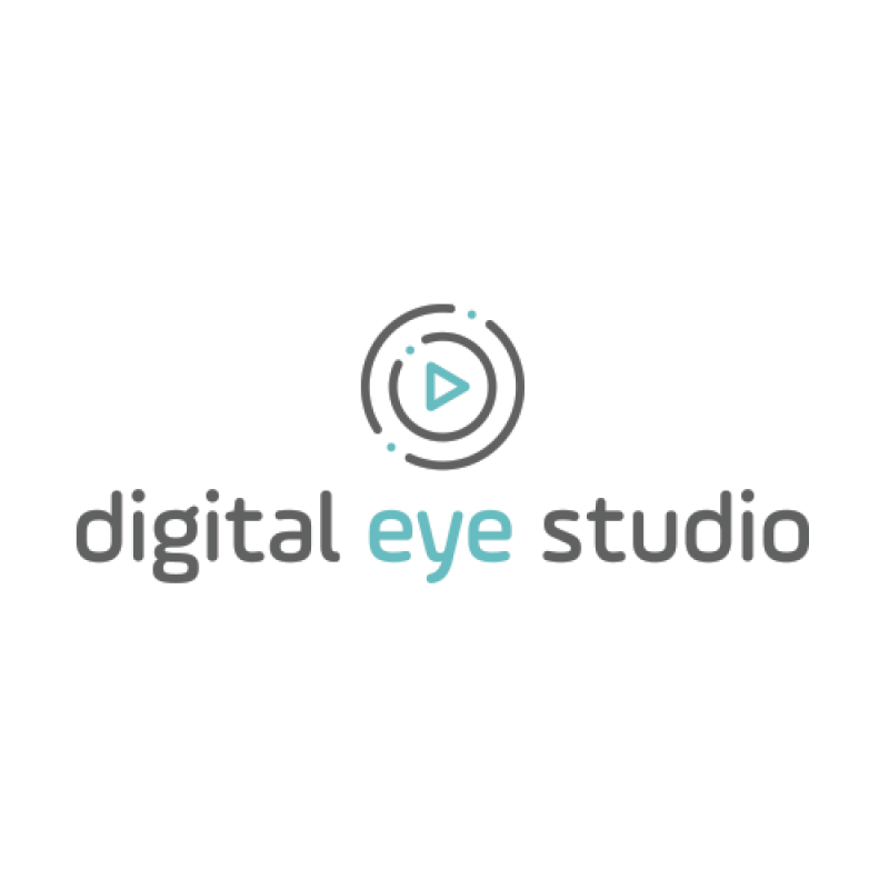 Digital Eye Studio