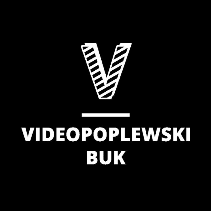 Paweł Poplewski
