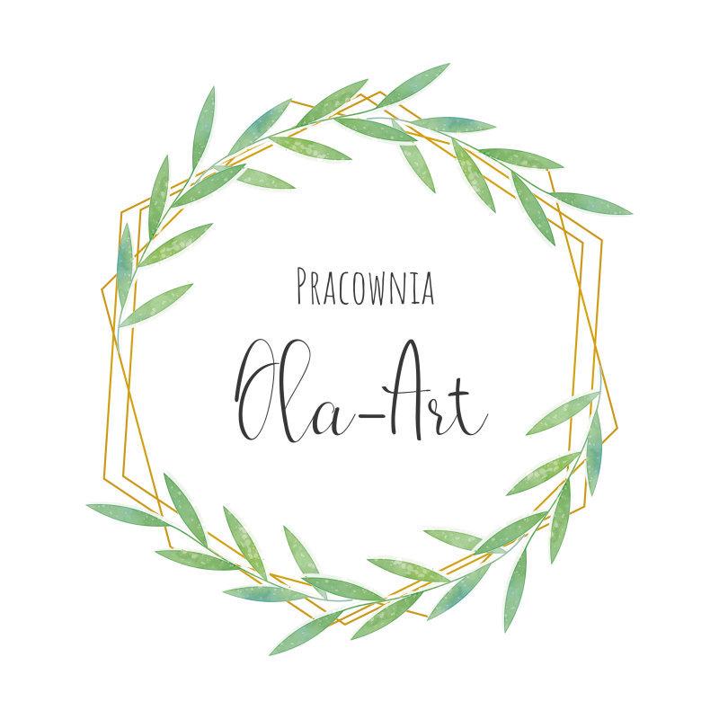 Pracownia Ola-Art