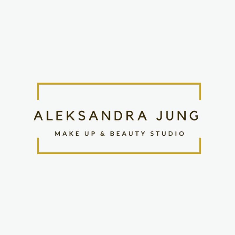 Aleksandra Jung