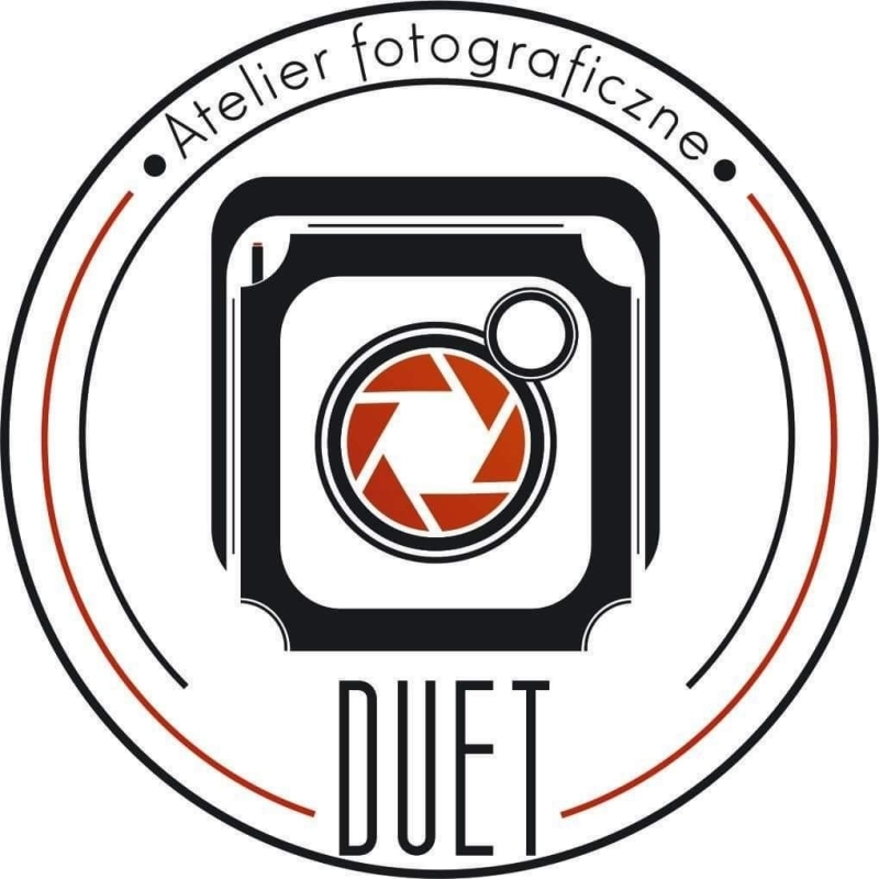 Atelier fotograficzne DUET