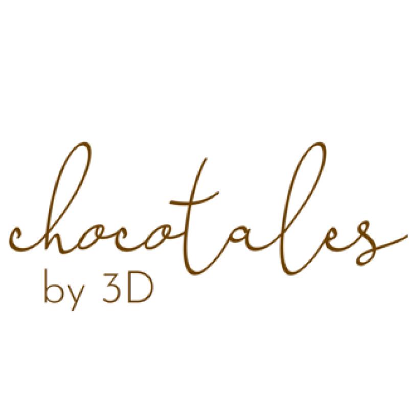 Chocotales