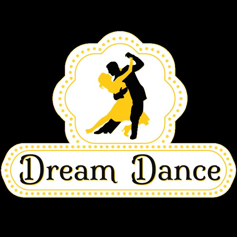 Biuro Dream Dance