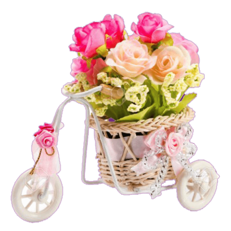 KwiaciarniaGratka