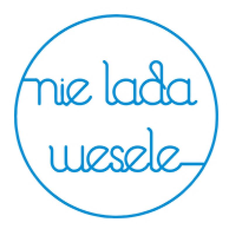 Nie Lada Wesele