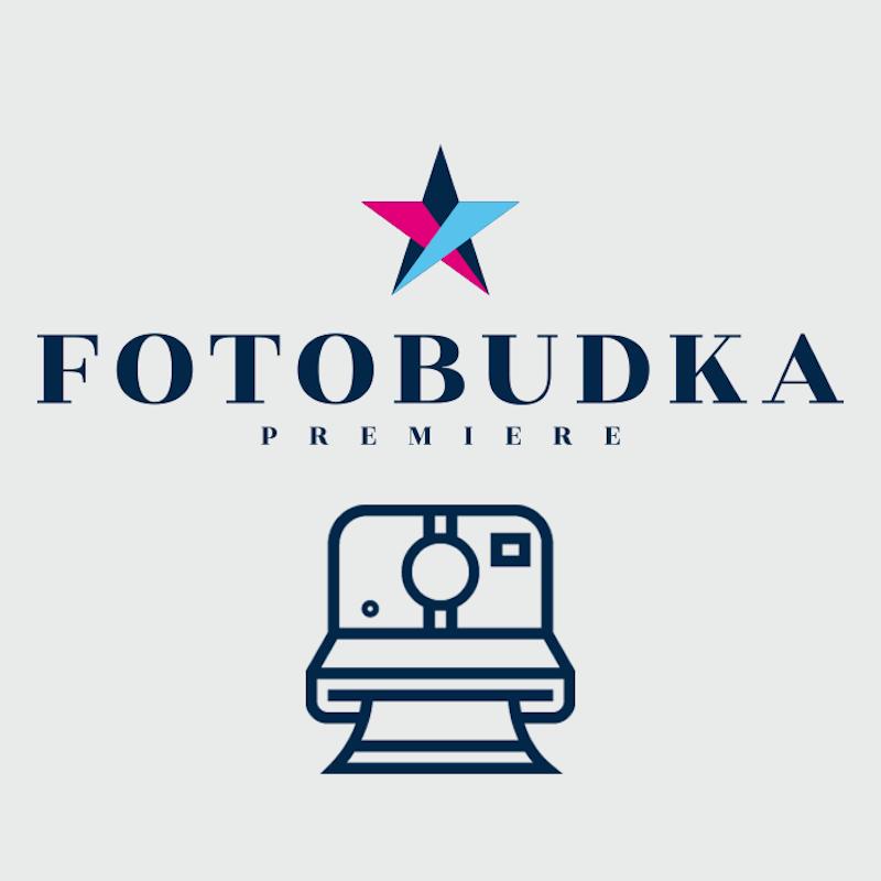 Fotobudka Premiere