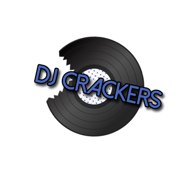 DJ Crackers