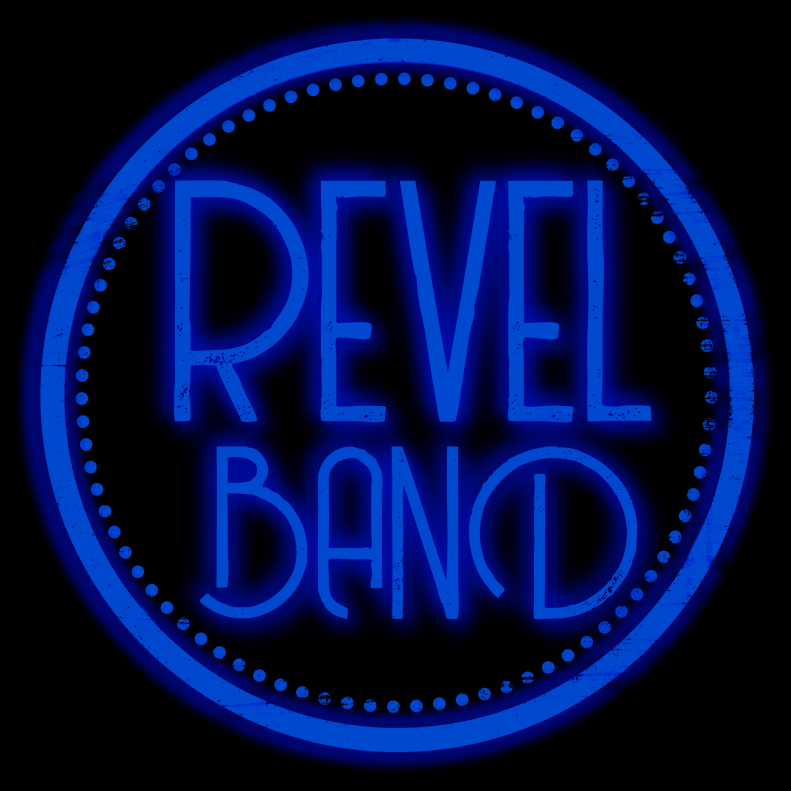 Revel Band