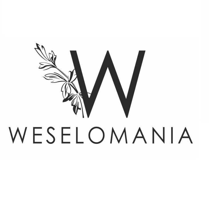 Weselomania