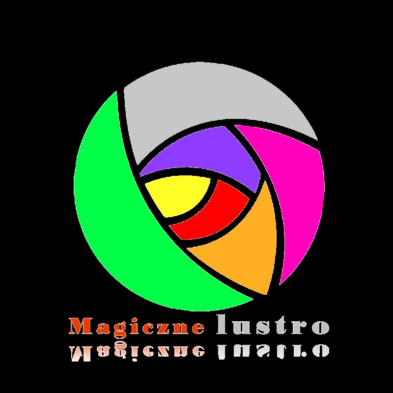 Magiczne Lustro