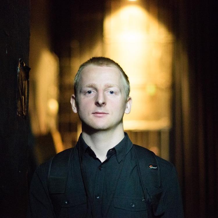 Michał Włodarczuk