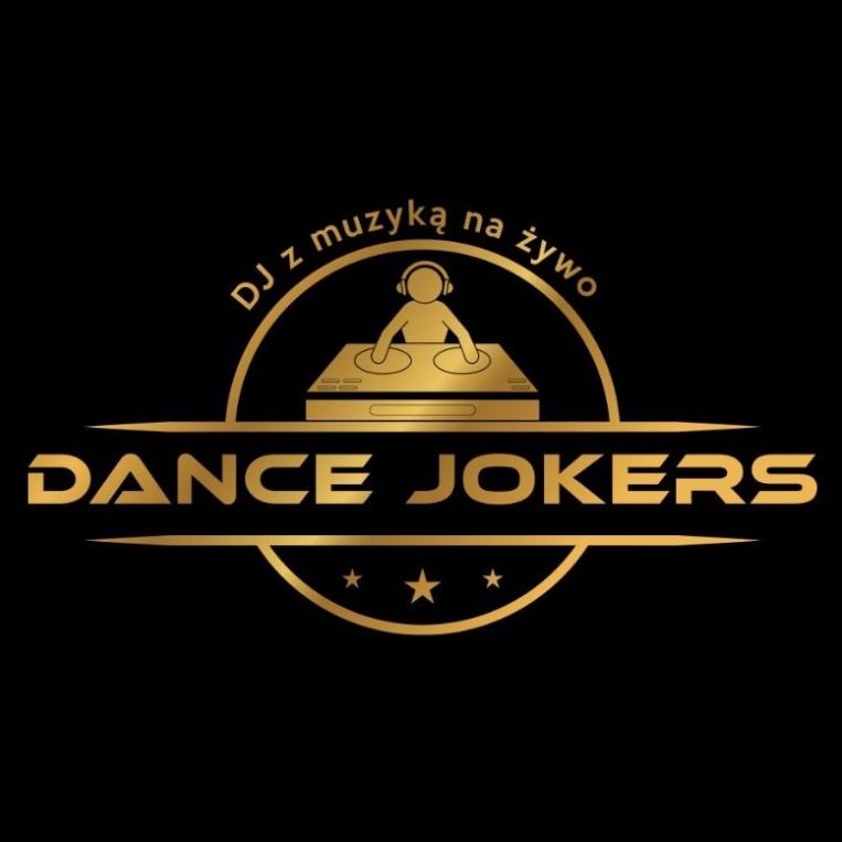 Dance Jokers