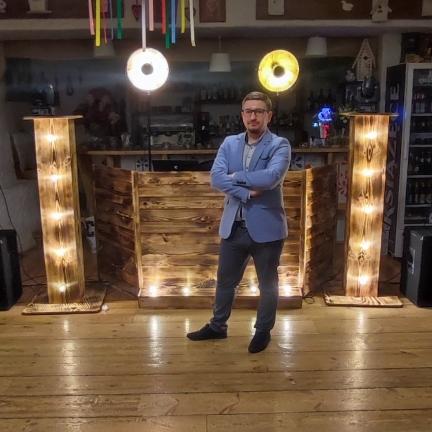 DJ Wojtus