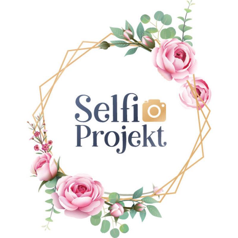Selfi Projekt