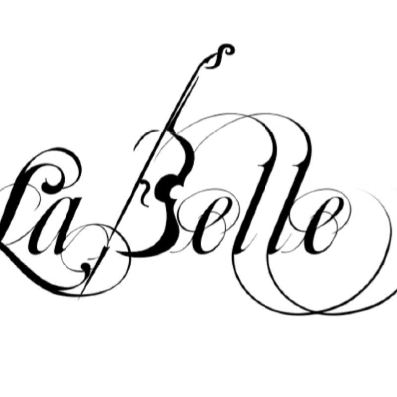 LaBelle - viola & cello