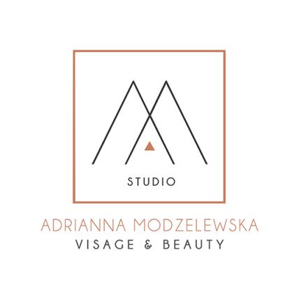 Adrianna Modzelewska