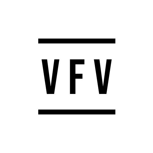 Vanilla Foto & Video