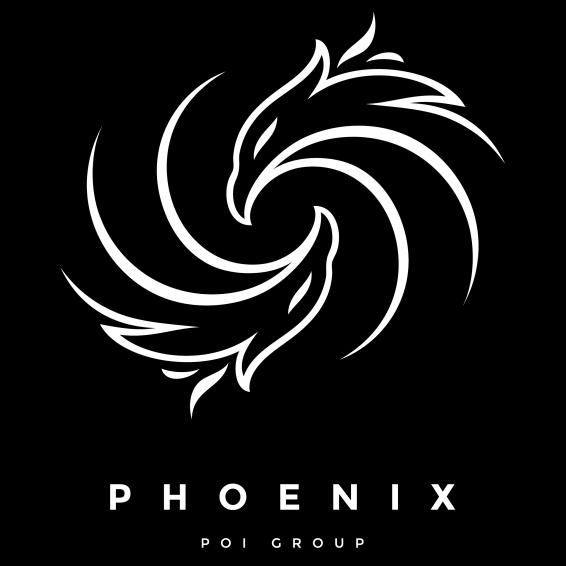 PHOENIX GROUP