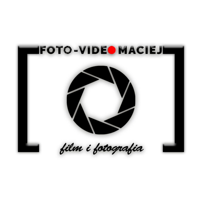 Foto Video Maciej - film i fotografia