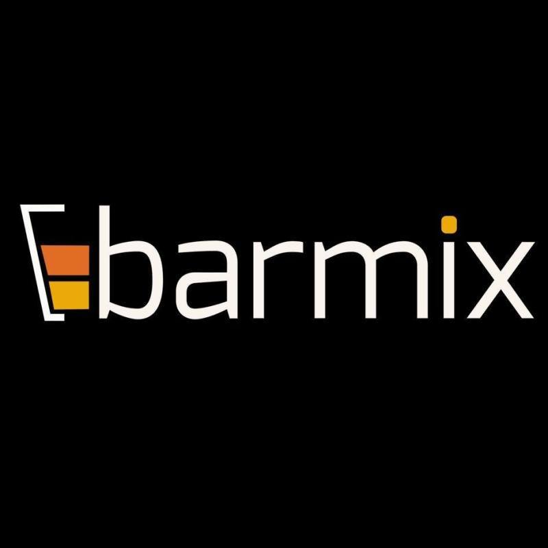 Barmix