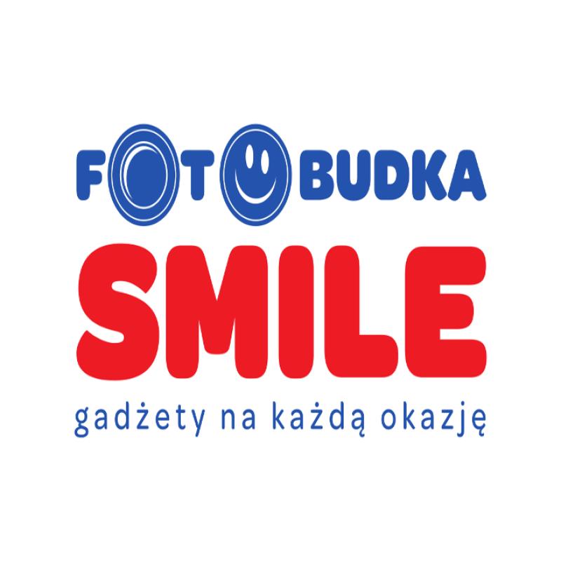 SMILE Norman Gaładyk
