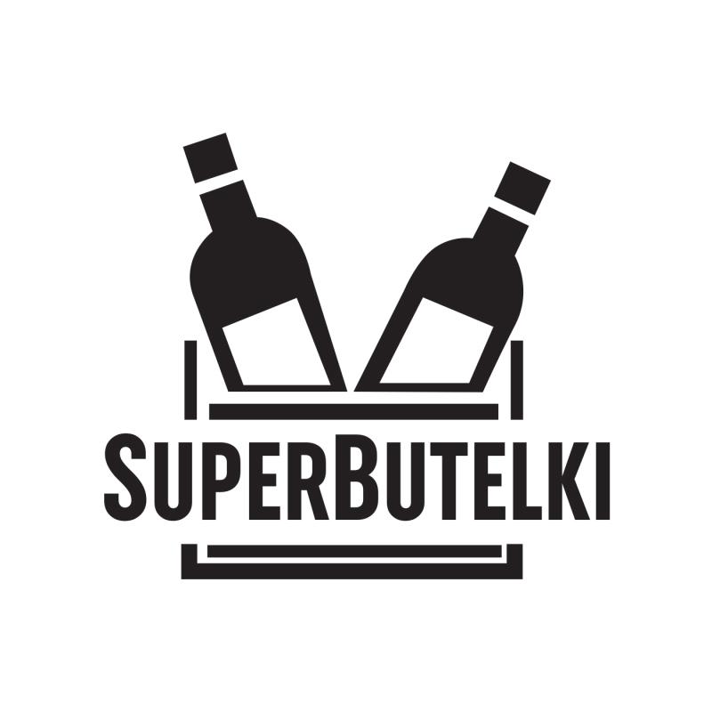 Superbutelki