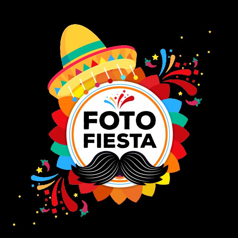 Fotolustro Foto Fiesta