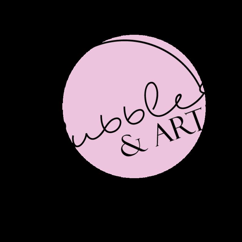 Bubbles & ART