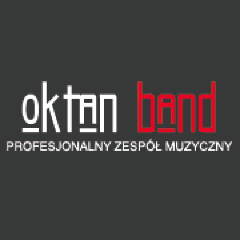OKTAN BAND