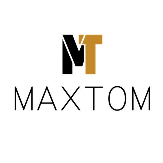 MaxTom
