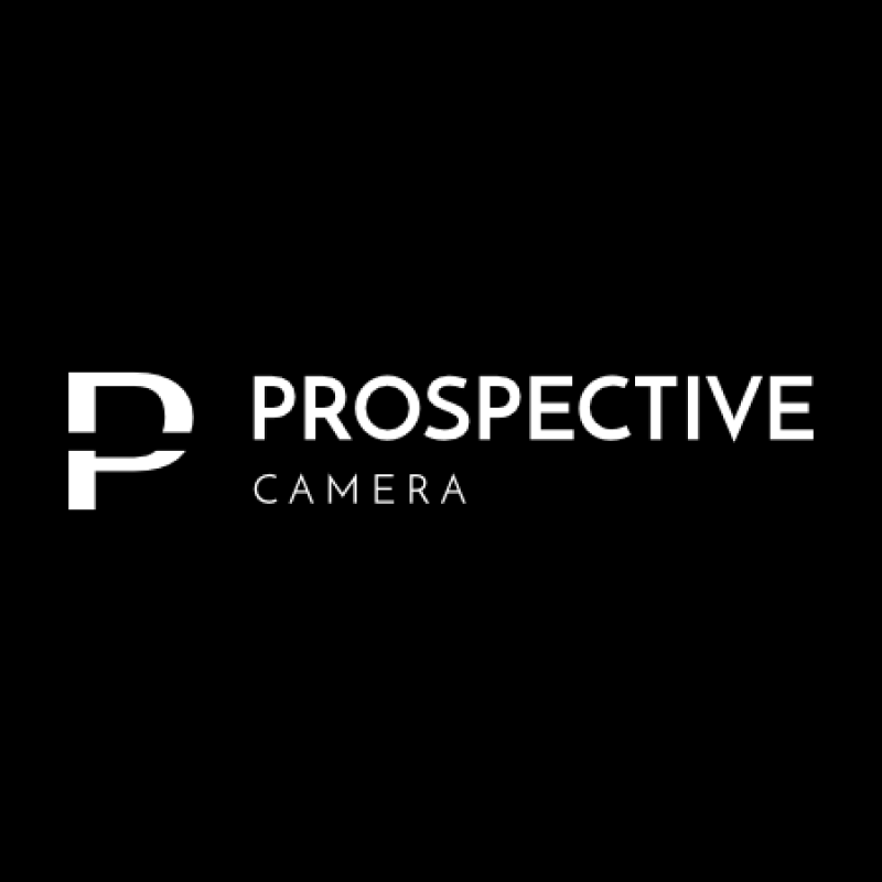 Prospective Camera