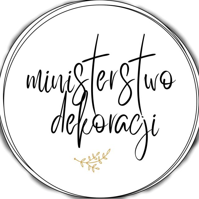 Ministerstwo Dekoracji