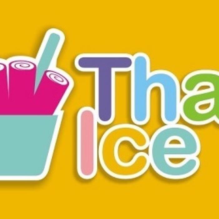 Thai Ice