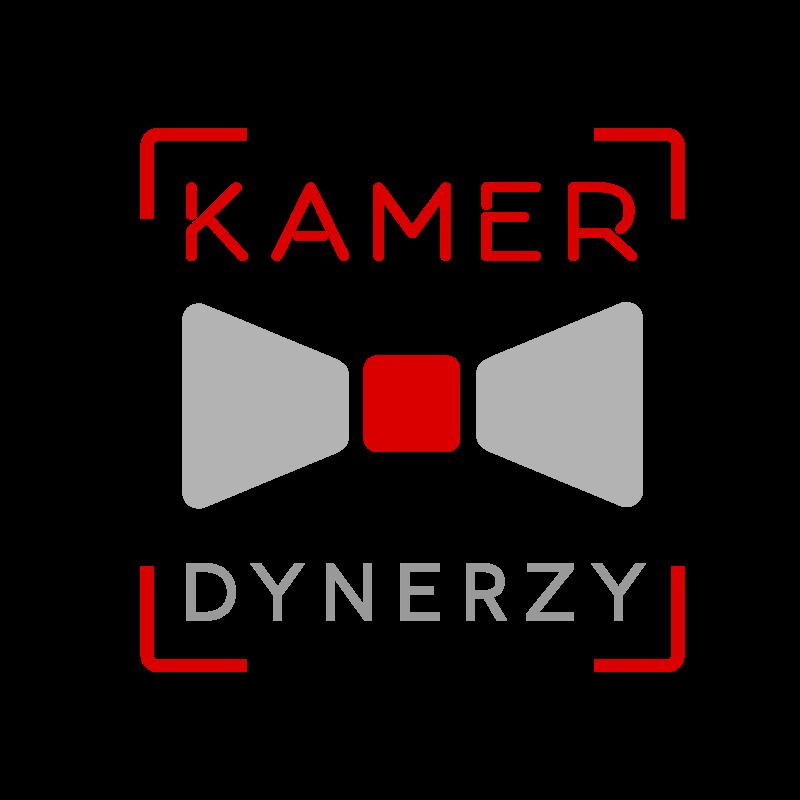 KAMERdynerzy
