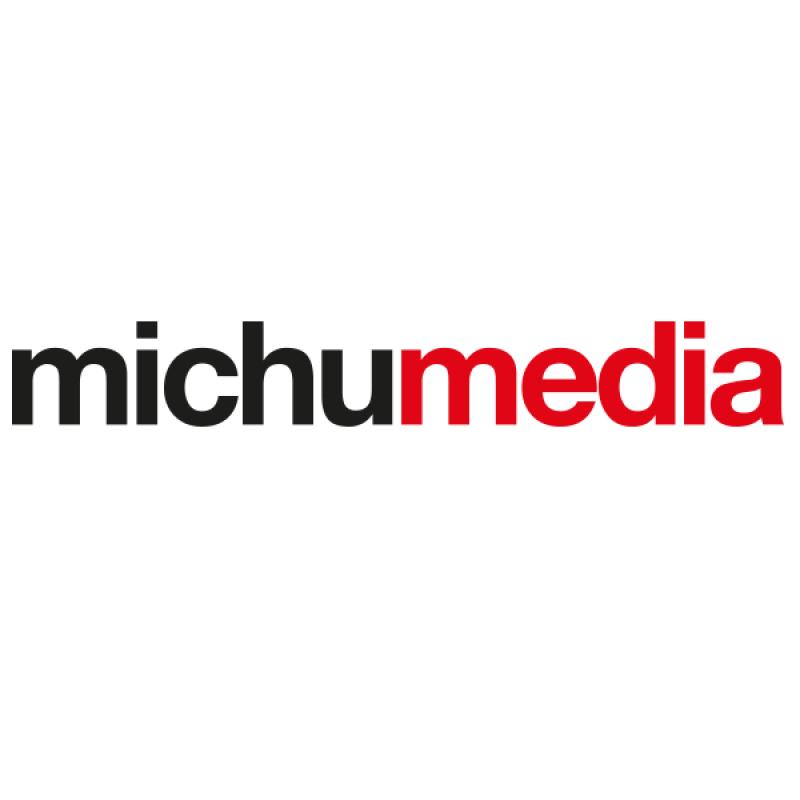 Michumedia