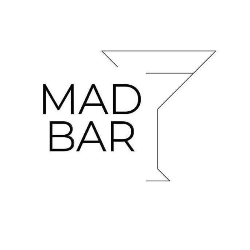 MadBar