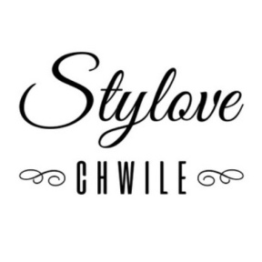 Stylove Chwile