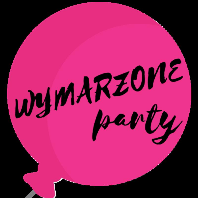 WYMARZONE PARTY