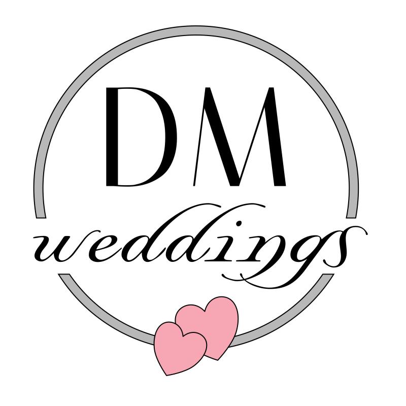 DM weddings