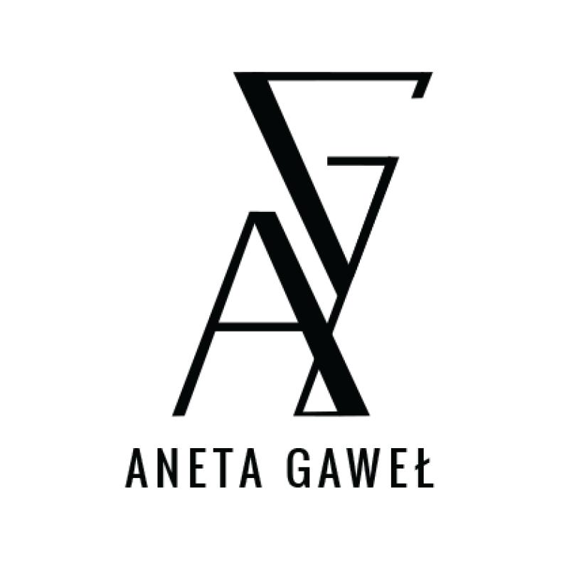 Aneta Gaweł
