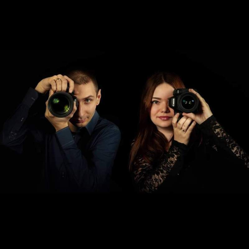 Piophotography