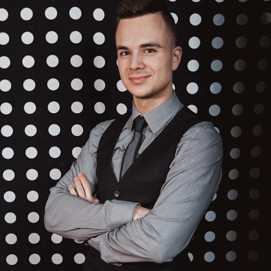 Tomas Michna