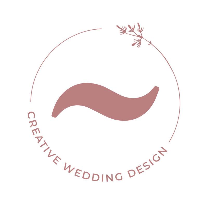 Cariño Wedding
