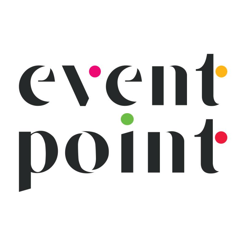 eventpoint