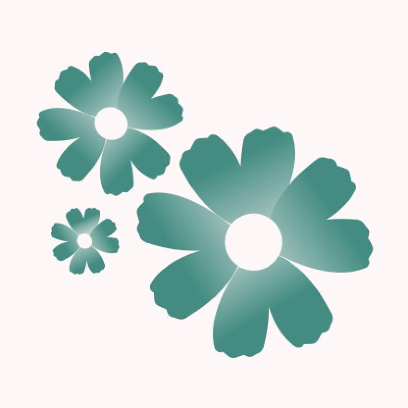 Takie Kwiatki
