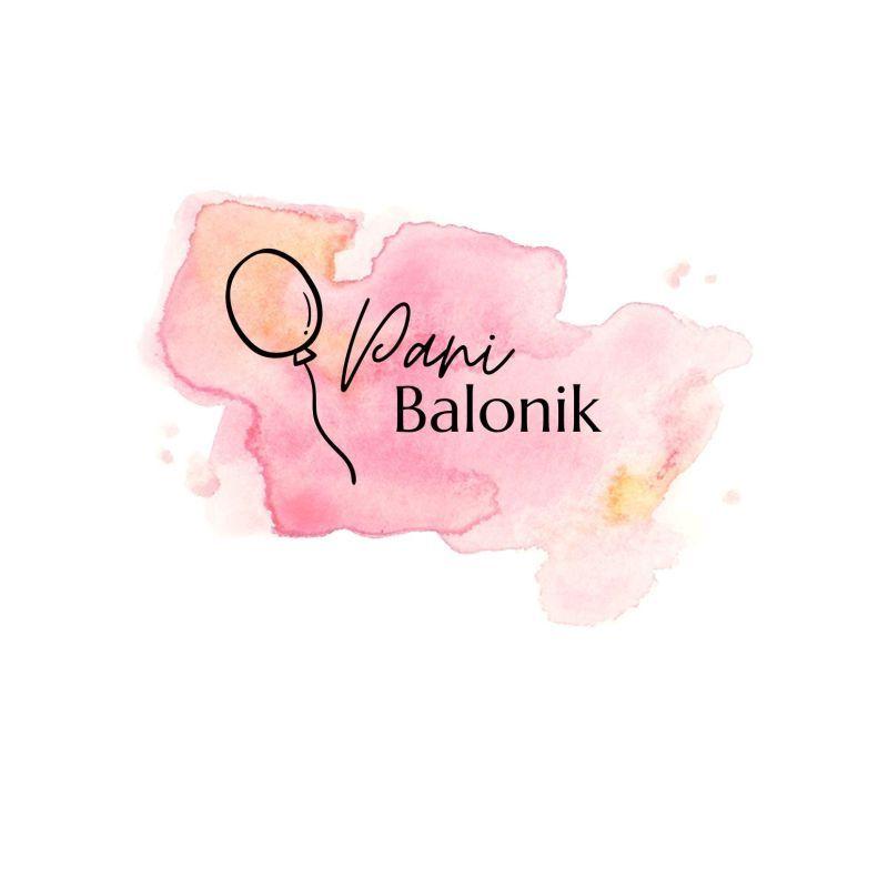 Pani Balonik