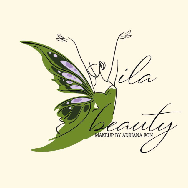Vila Beauty