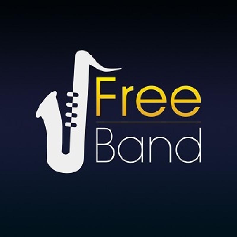 Free-Band