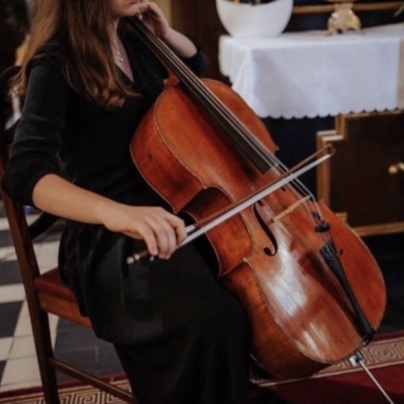 Gabriela Skowronek