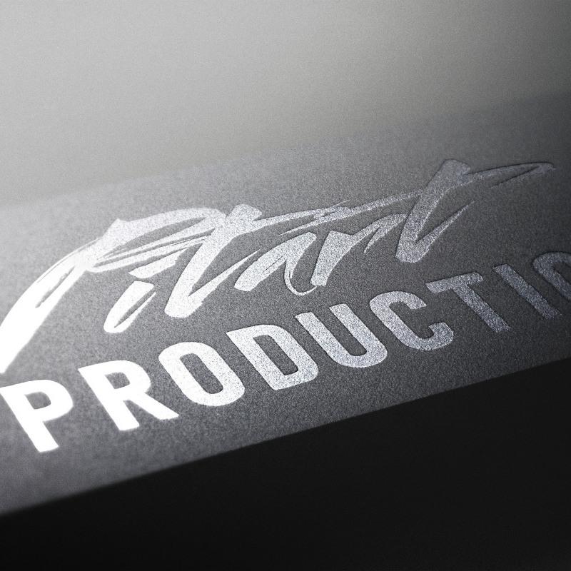 PitArt Production